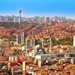 Посещаем уникальный турецкий город – Анкара