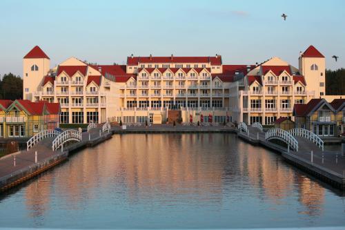 Отдыхаем в Германии – посещаем Рейнсберг