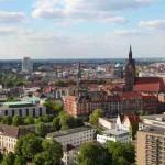 Путешествуем по Германии – посещаем города Гамбург и Ганновер