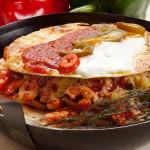 Узнаем больше о венгерской кухне