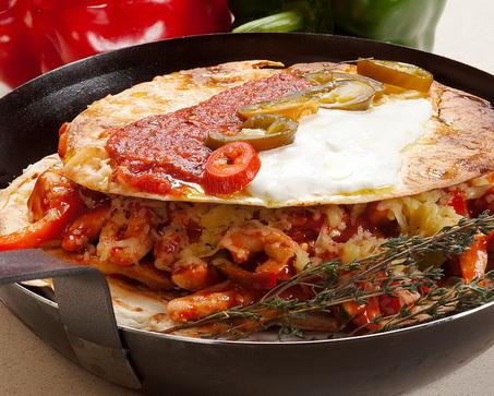 cuisine10