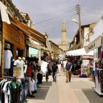 Сувенирная продукция Кипра