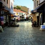 Едем в Словению на шопинг
