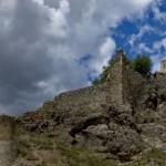 Едем в Турцию – посещаем Испир и Западные долины