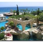 Немного полезной информации о Кипре