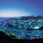 Посещаем популярный испанский город-курорт Пуэрто-Рико
