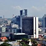 Развитие бизнеса в Эстонии