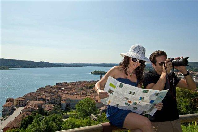 Учитываем советы и рекомендации по поездке в Италию