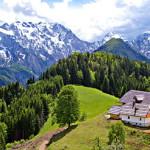 Узнаем интересные факты о Словении