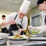 Узнаем о национальной кухне Эстонии
