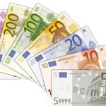 Узнаем о валюте в Италии