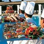 Знакомимся с кухней Греции