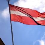 Знакомимся с политикой Латвии