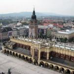 Едем учиться в лучшие университеты Польши
