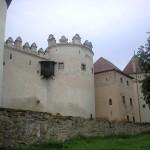 Едем в Словакию  – посещаем город Кежмарок