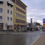 Едем в Финляндию —  посещаем города Котка и Иматра