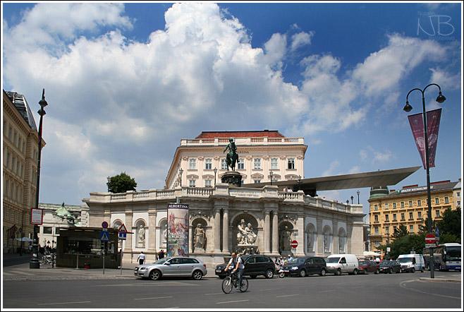 Историческая справка Чехии