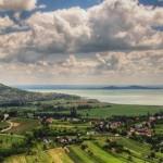 Климат и географическое положение государства