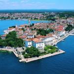 Общая информация о Хорватии