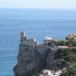 Особенности путешествия по Крыму
