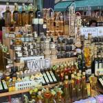 Покупаем сувениры из Хорватии