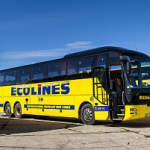 Полезная информация о городском транспорте  Литвы