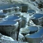 Посещаем бальнеологические курорты в Хорватии