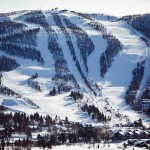 Посещаем горнолыжный курорт Норвегии – Хемседал