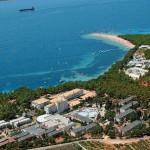 Посещаем остров Брач