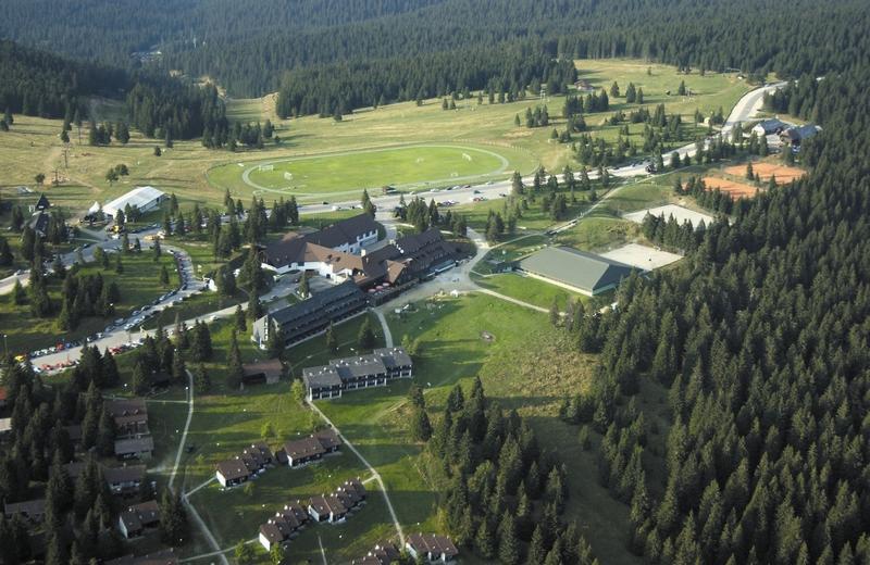 Посещаем замечательную страну Словакию