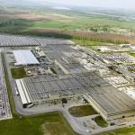Промышленность Венгрии
