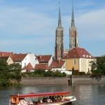 Удивительный польский город: Гнезно