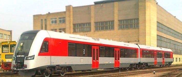 Узнаем больше о транспорте Литвы