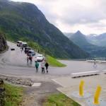 Учитываем рекомендации и советы по поездке в Норвегию