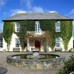 Приобретаем недвижимость в Ирландии