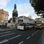 Юридический туризм Ирландии