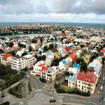 Получаем визу в Исландию