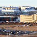 Учимся в лучших университетах Исландии