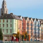 Порядок и условия получение ВНЖ в Ирландии