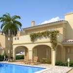 Основные аспекты приобретения недвижимости на Кипре