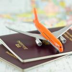 Студенческая и рабочая виза в Исландию