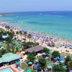 Получаем Визу на Кипр