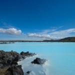 Полезная информация для тех, кто собирается в Исландию. Часть 1