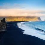 Самое интересное в Исландии. Часть 2