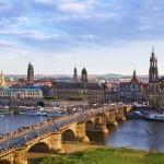 Посещаем Германию – странную пива и колбасок