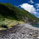Едем отдыхать на Азорские острова