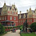 Едем в Польшу: отдыхаем в нижней Силезии