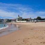 Отдыхаем на Лиссабонской Ривьере: посещаем Эшторил