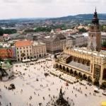 Поездка в Краков: как сэкономить средства