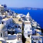 Узнаем больше о Греции